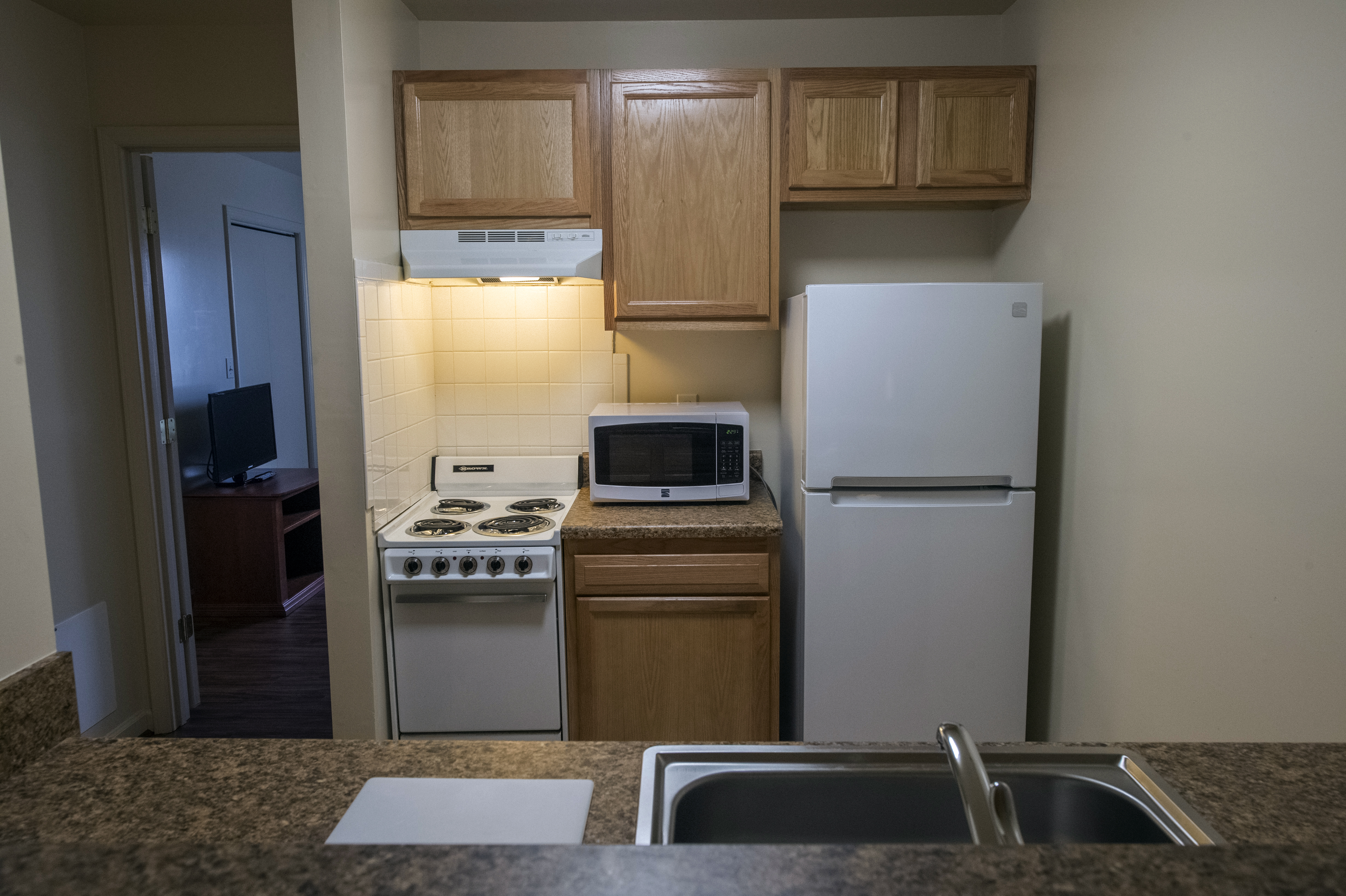 christiansburg va corporate suites extended stay hotel