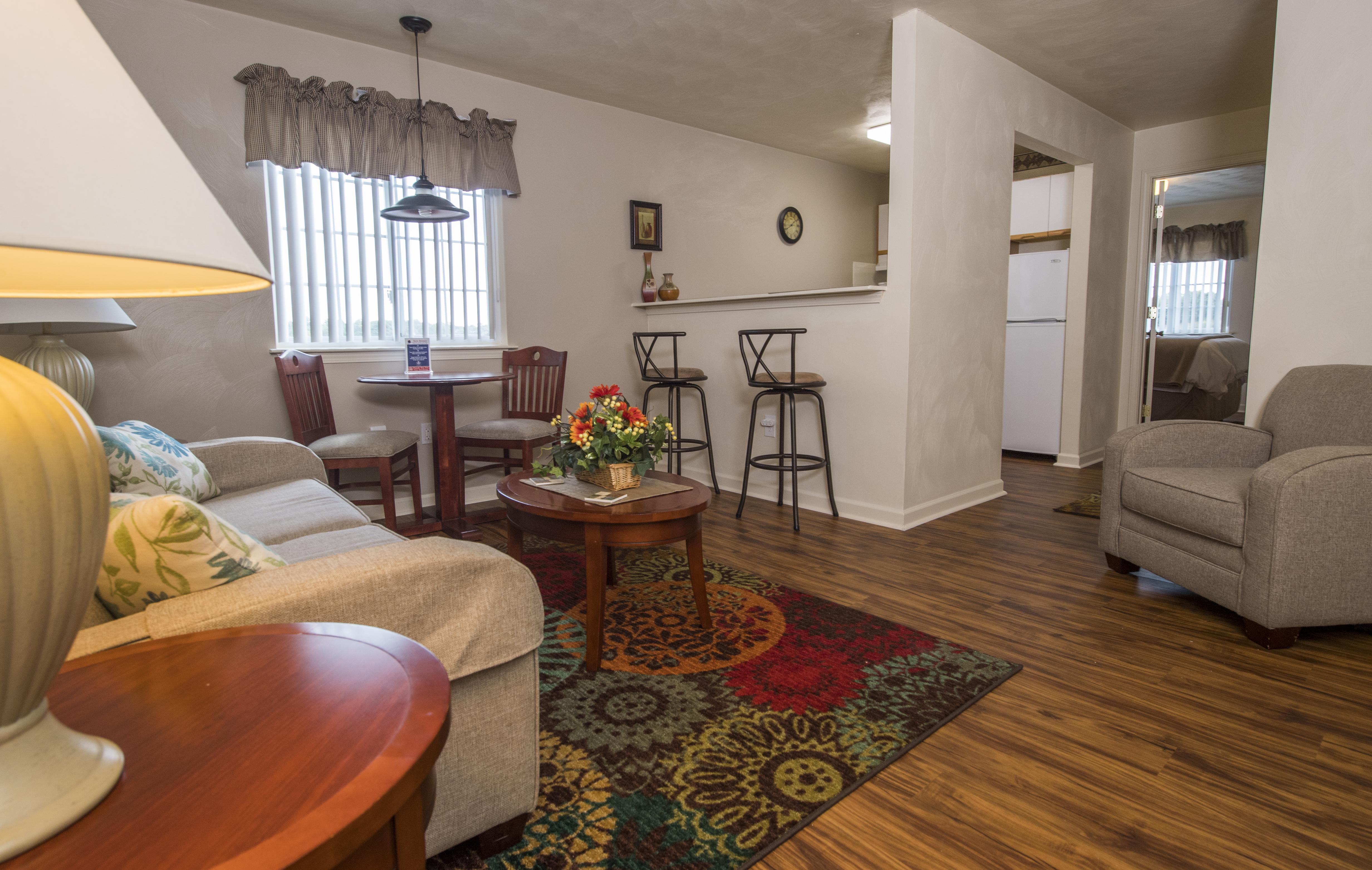 kannapolis livingroom