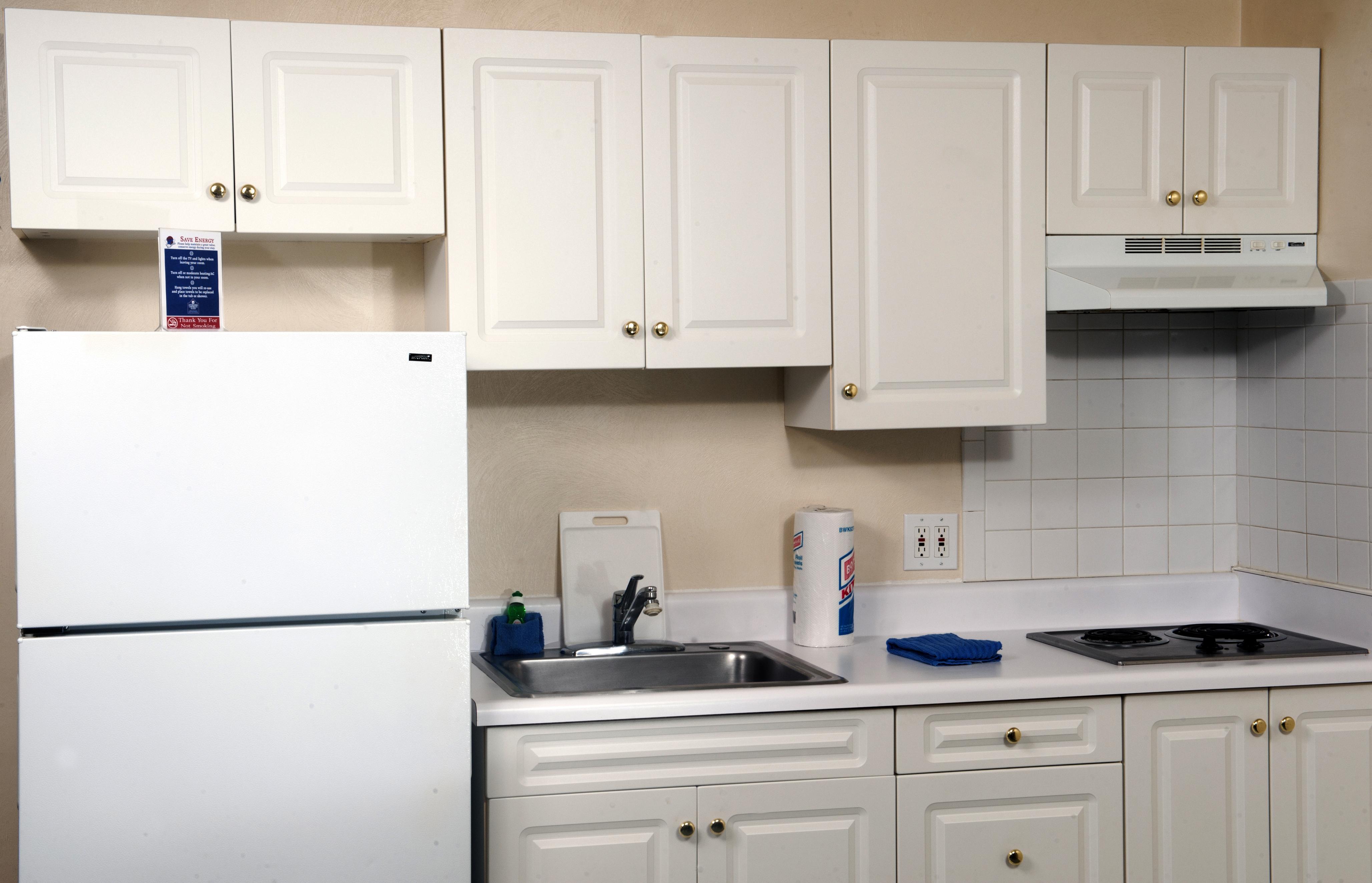salem kitchen (1)