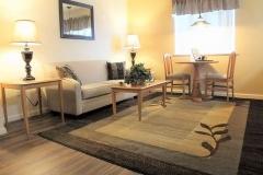 Waynesboro Livingroom