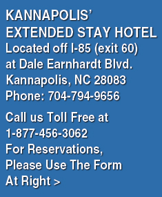 kannapolis-ext-stay-hotel