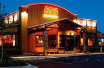 Logan's Steakhouse