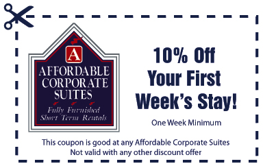 Discount coupons for embassy suites