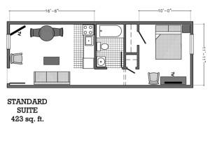 p-floor-plan-stand-suite