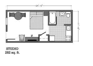 p-floor-plan-studio-suite