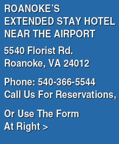 blue-text-roanoke-florist-
