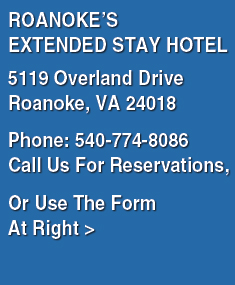 roanoke-overland-blue-text-