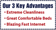 3-key-advantages-182pix