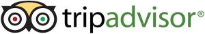 Tripadvisor - Kannapolis NC